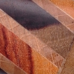 Marqueterie _ Marquetry