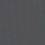 Gris anthracite _ grey