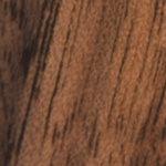Noyer vieilli _ Old walnut wood